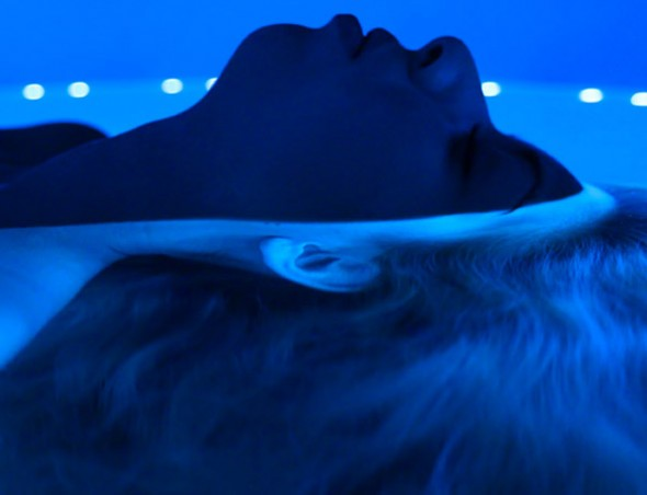 FLOATING-IN-FLOAT-SPA-3